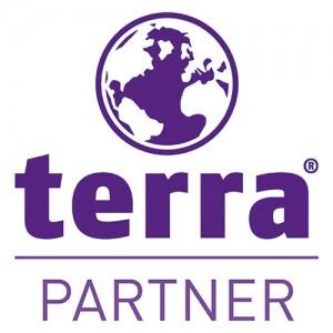 terra_partner